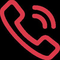 电话icon